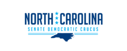 North Carolina Senate Democratic Caucus
