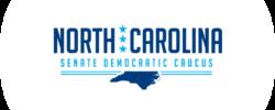 North Carolina Senate Democratic Caucus